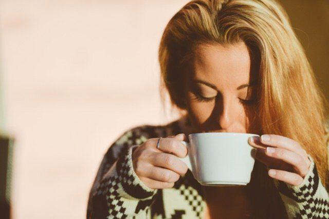 nawyki sprzyjające wysypianiu się
